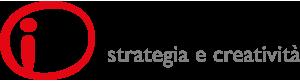 Logo Innovazione Agency Brescia
